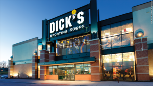 dicks sporting goods image