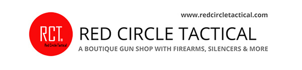 Red Circle Tactical Gun Blog