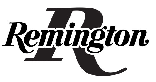 Remington Firearms, as it was, is no more. A sad day.